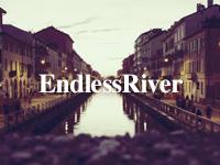 thmb-endlessriver