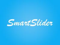 thum-smartslider