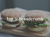 thm-breadcrumb